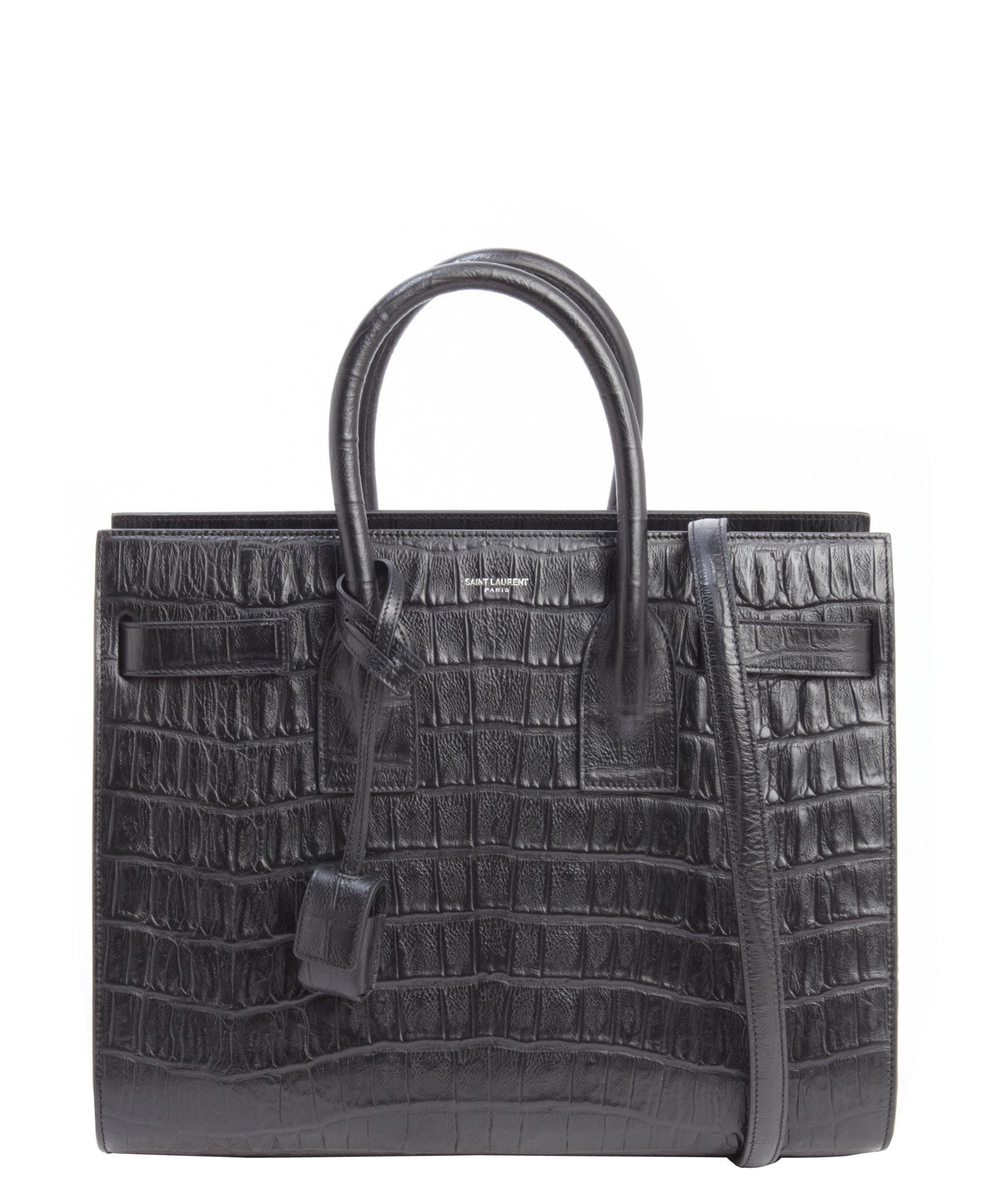 158369cab9 13 Killer Designer Bags You Could Win For FREE