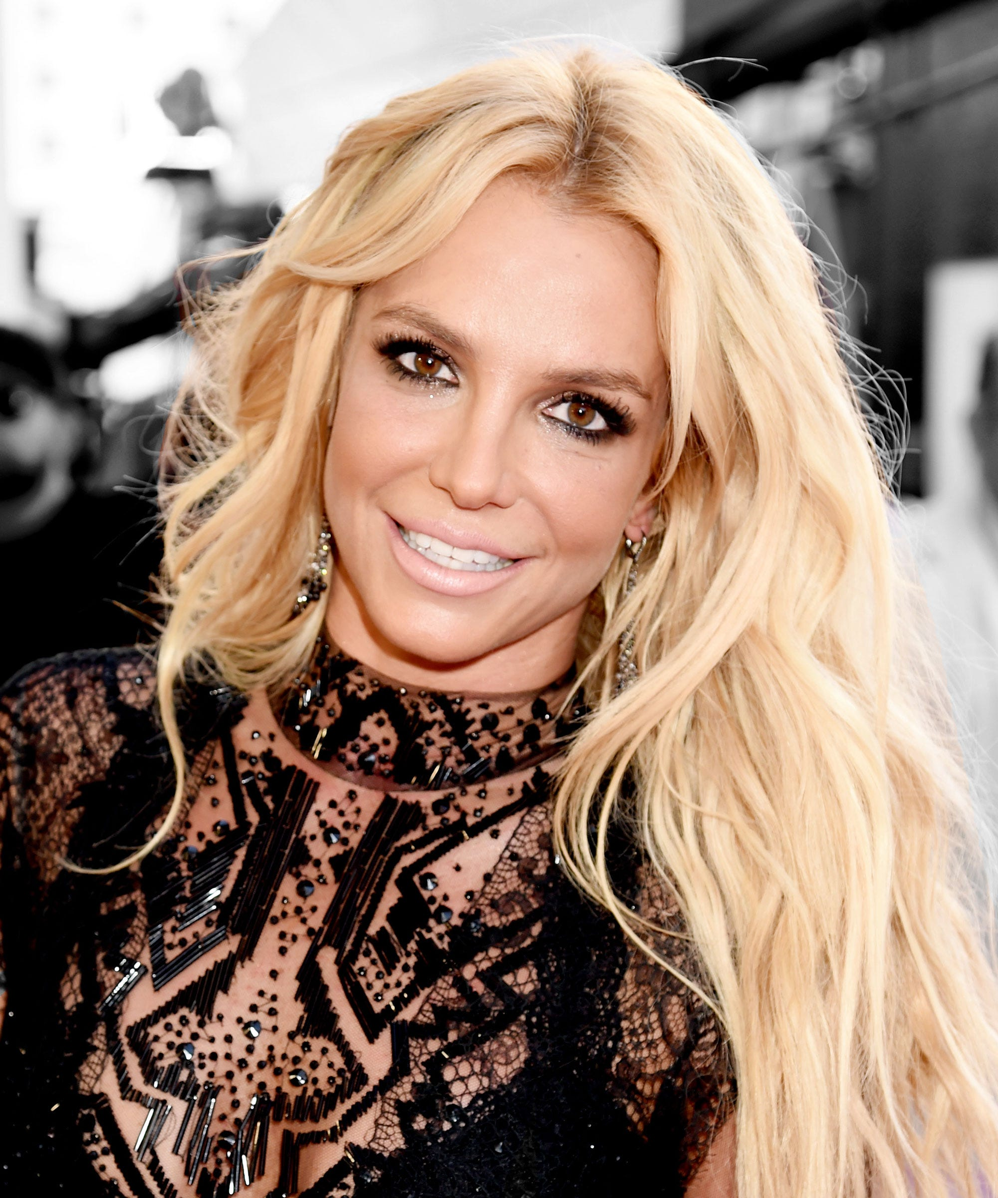 Britney spears frequently shows nude pop fashion