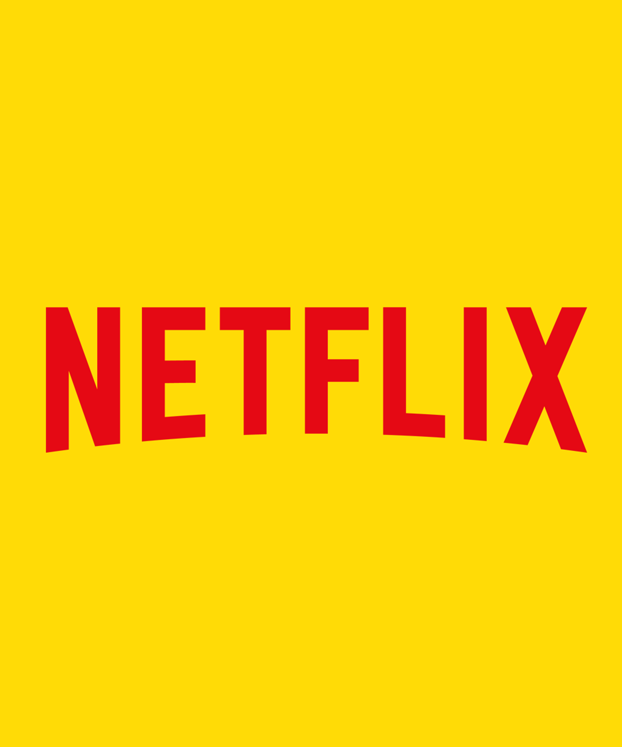 How To Decide What To Watch On Netflix