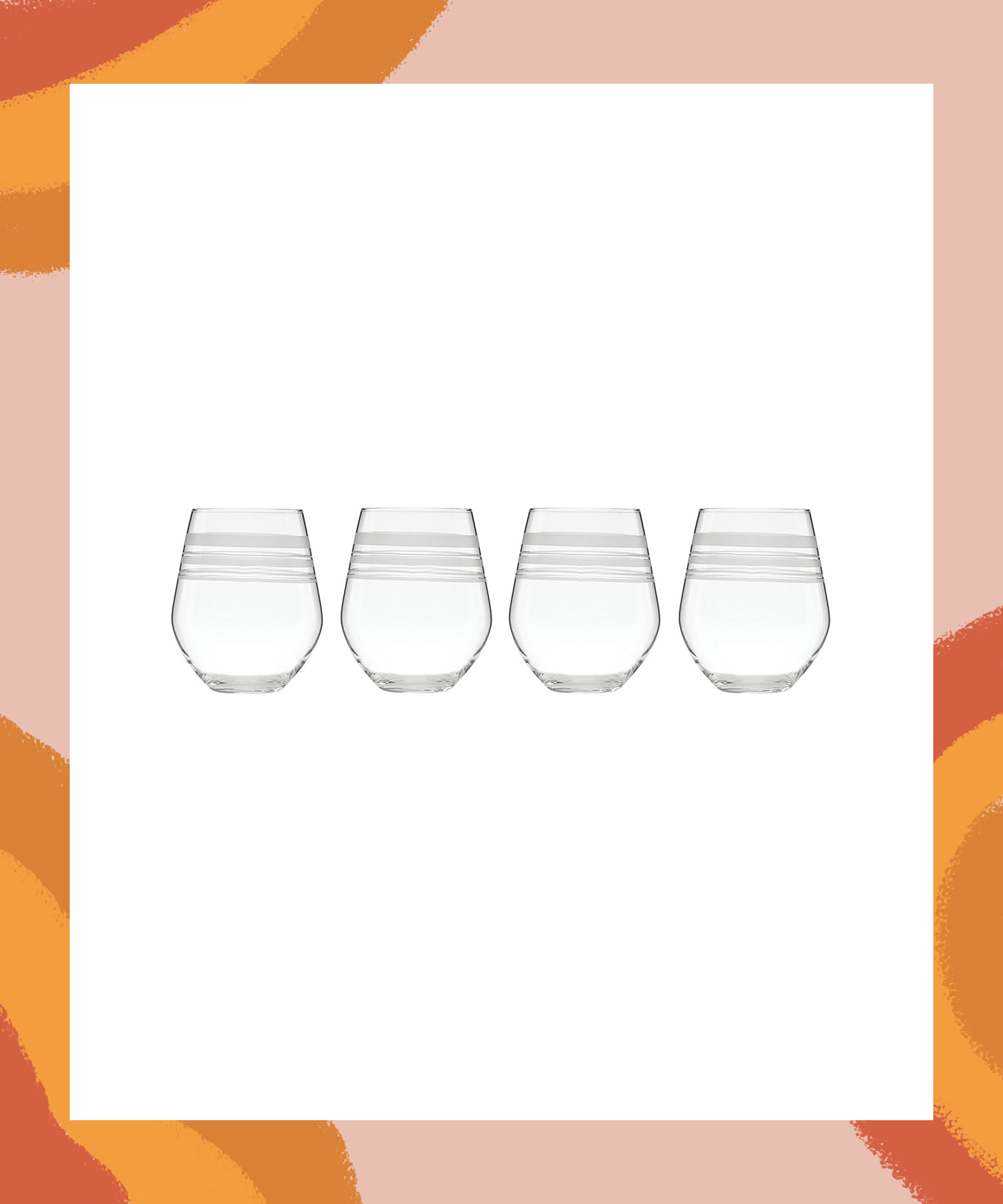 https   www.refinery29.com en-us must-have-wedding-registry-items ... 0f01dffbb3