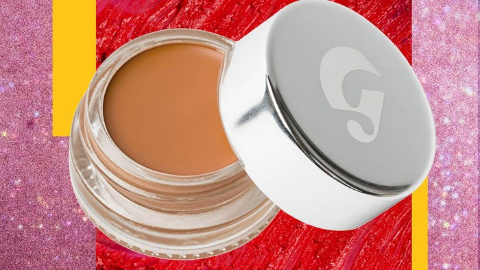 Best Concealers For All Skin Types - Dry, Oily, Acne