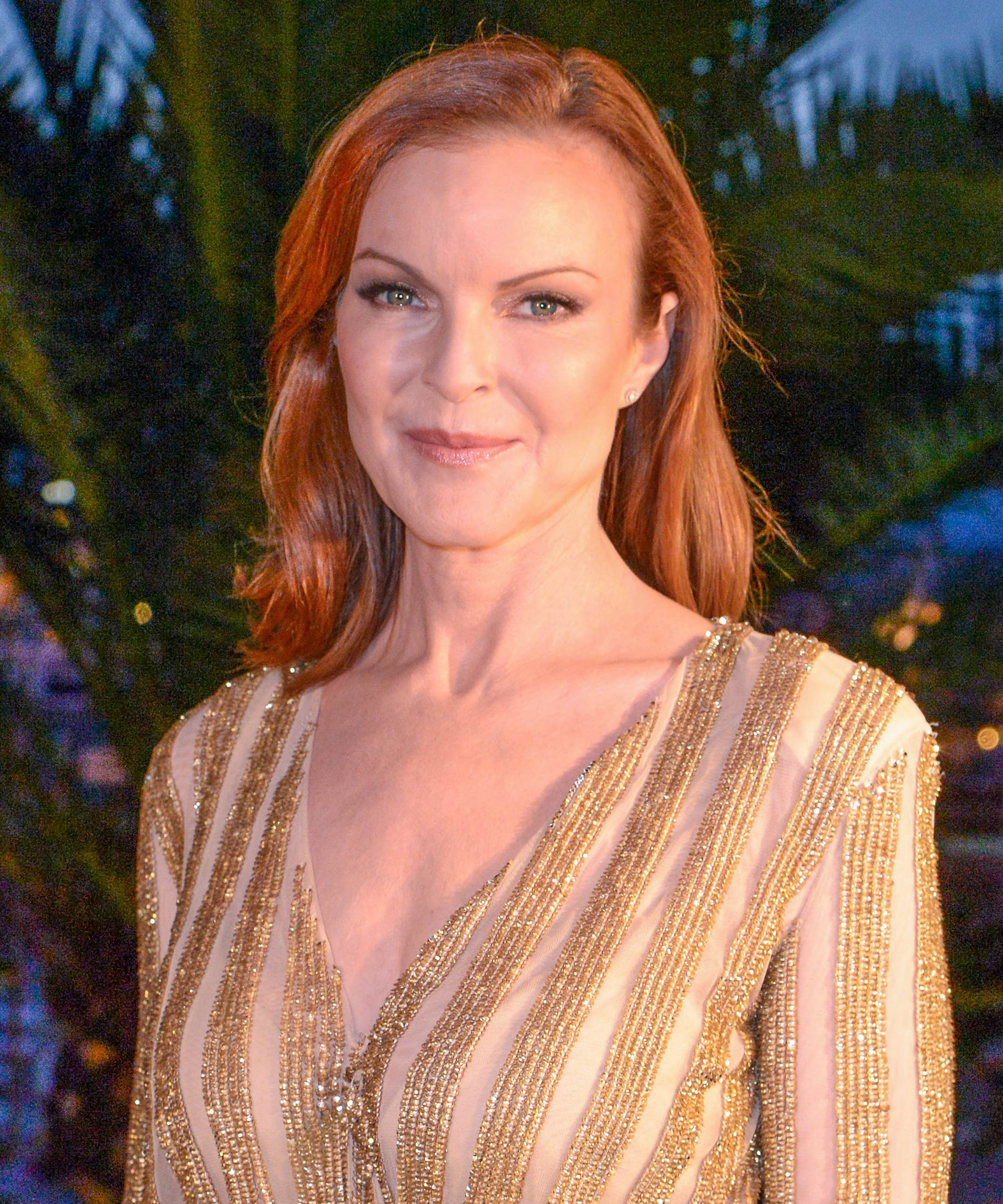 Marcia Cross nude (79 pics), pictures Erotica, Snapchat, see through 2015