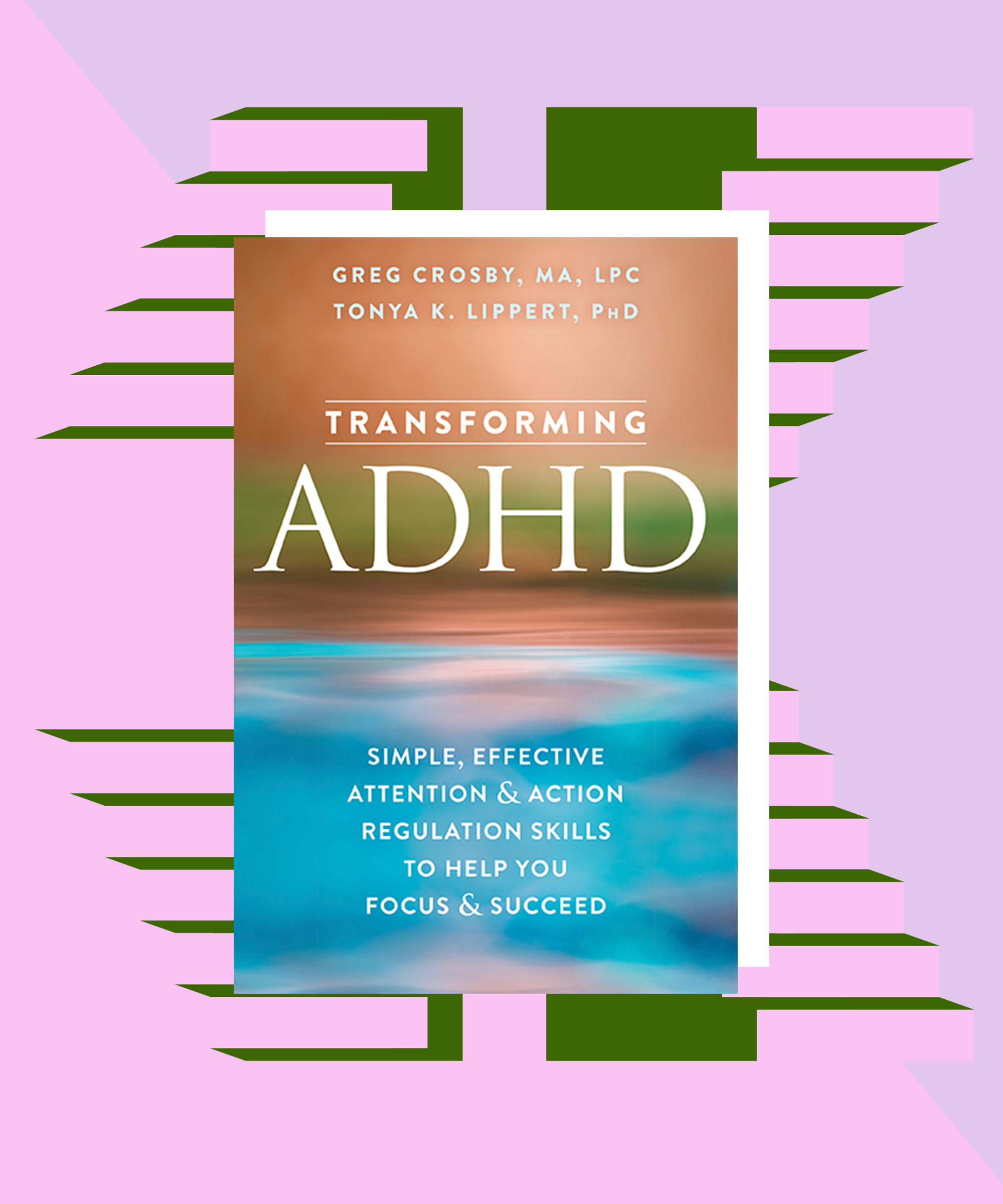 5 Tips For Dealing With Adult ADHD