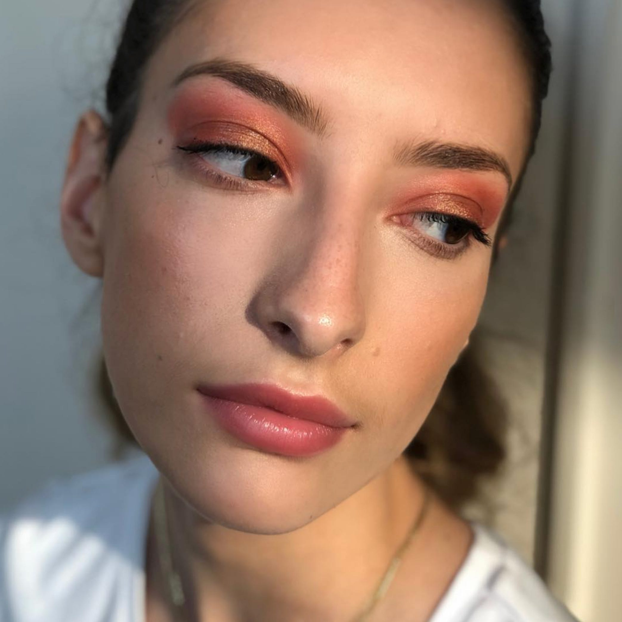 7 Simple Ways To Make Affordable Makeup Look Expensive