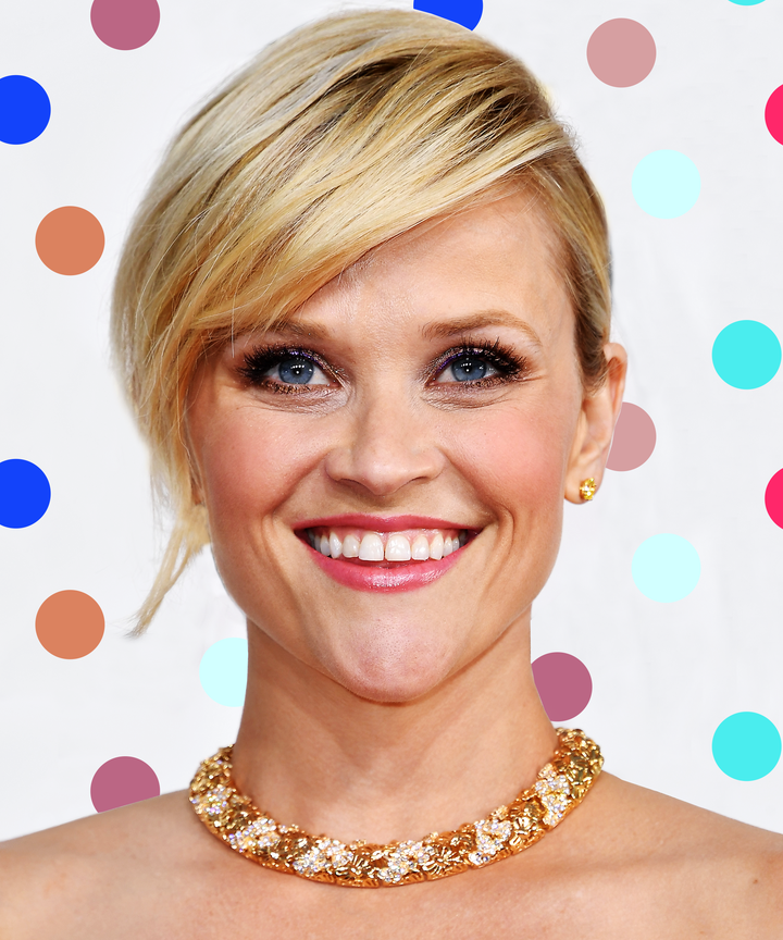 Reese Witherspoon Big Little Lies Hair Makeup Ageless
