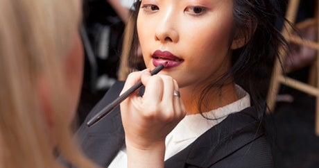Makeup MVPs: 14 Products Pros Love