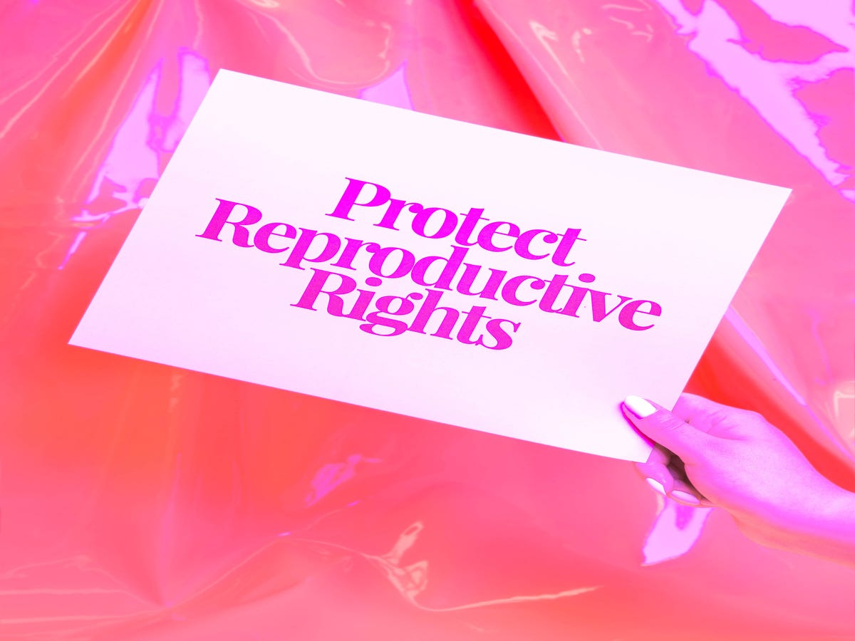 It s Time To Stand Up For Title X & Reproductive Rights