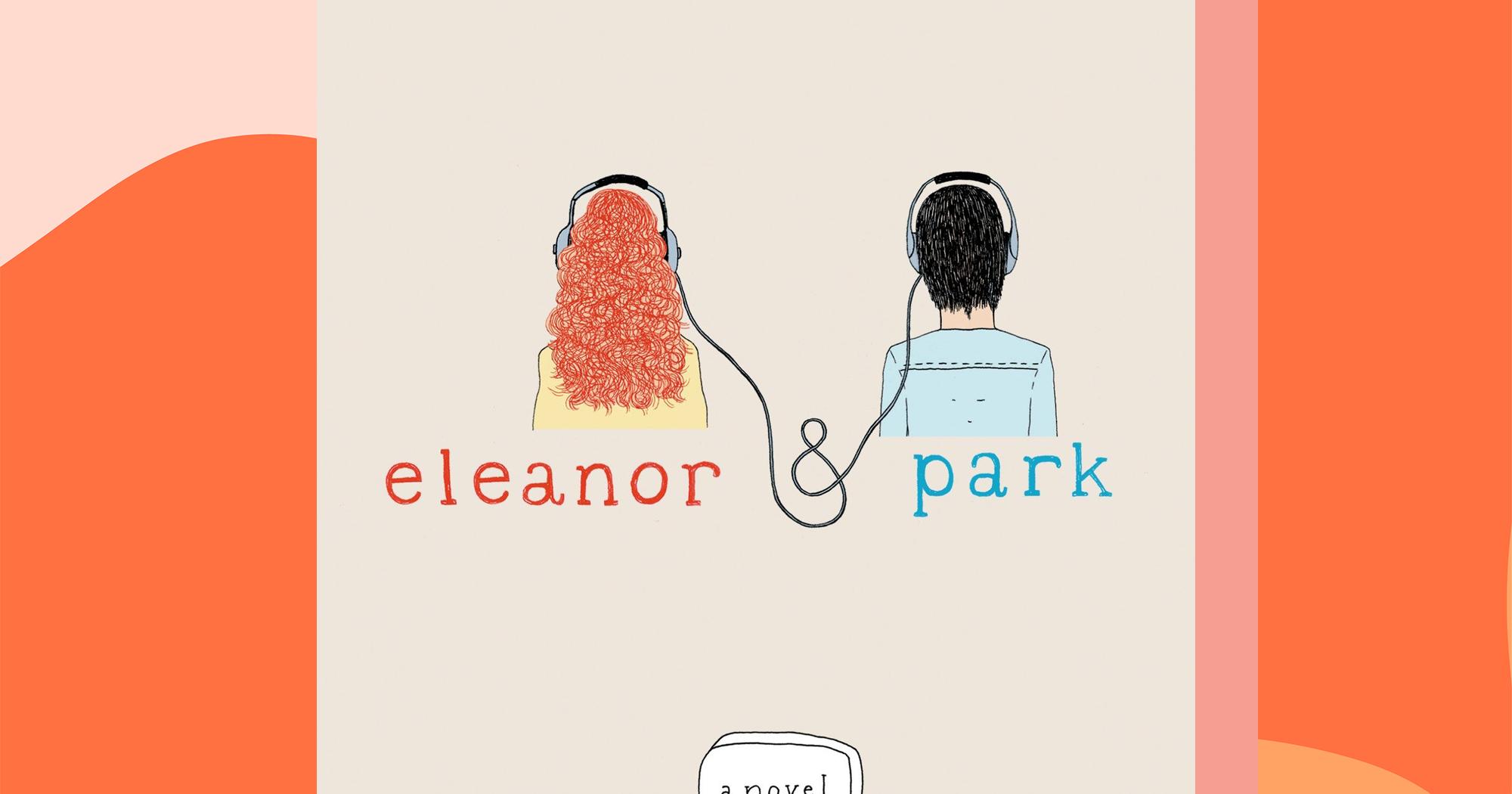 Young Adult Books For Teens, Best YA Novels 2018