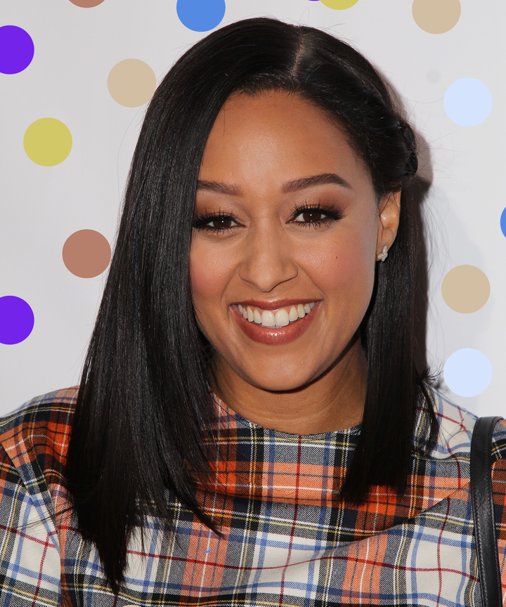 Tia mowry whole new you cookbook recipe review i cooked from tia mowrys whole new you it was magical forumfinder Image collections