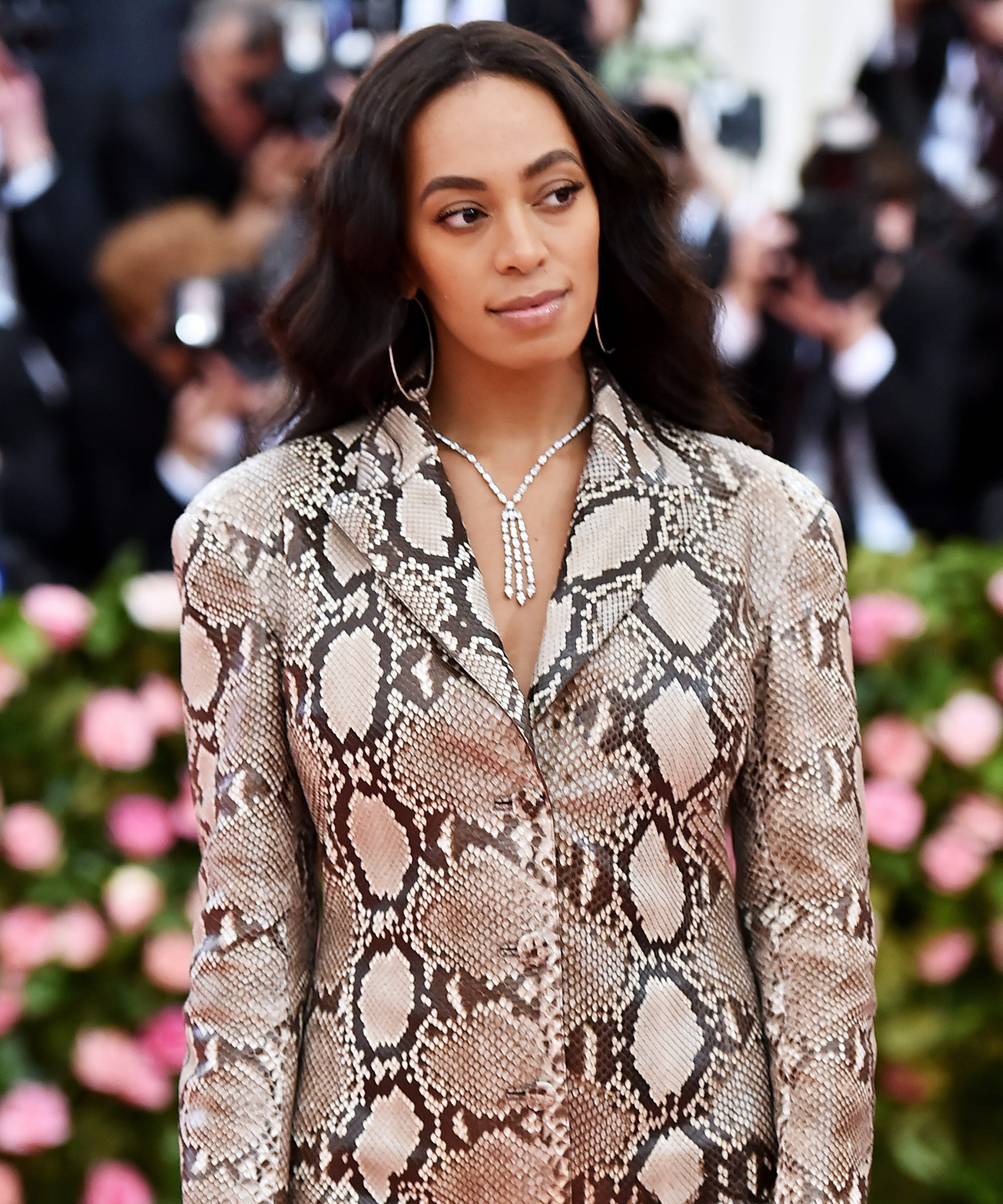 Solange's Saint Heron Is Working On A Collab With Ikea — & We've Got A Preview