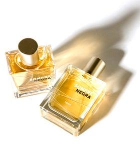 unique-perfumes-opener