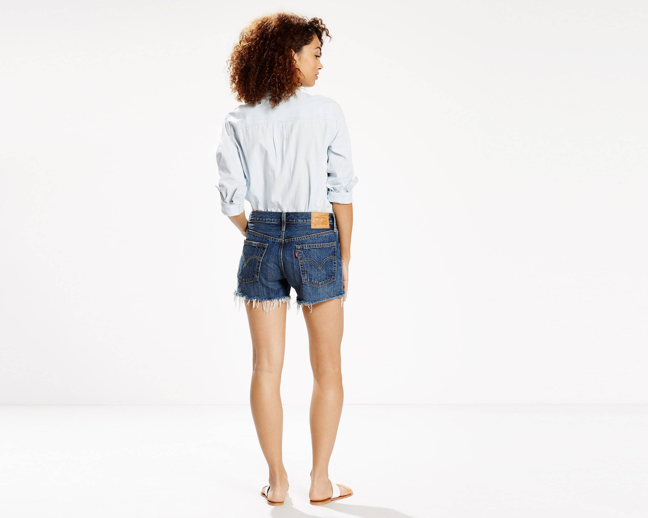 95fa99d715 Flattering Shorts For Your Butt - Shorts Shopping Guide