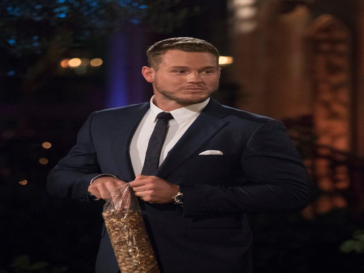 The Bachelor Season 23 Premiere Recap: Like Sloths To A Flame