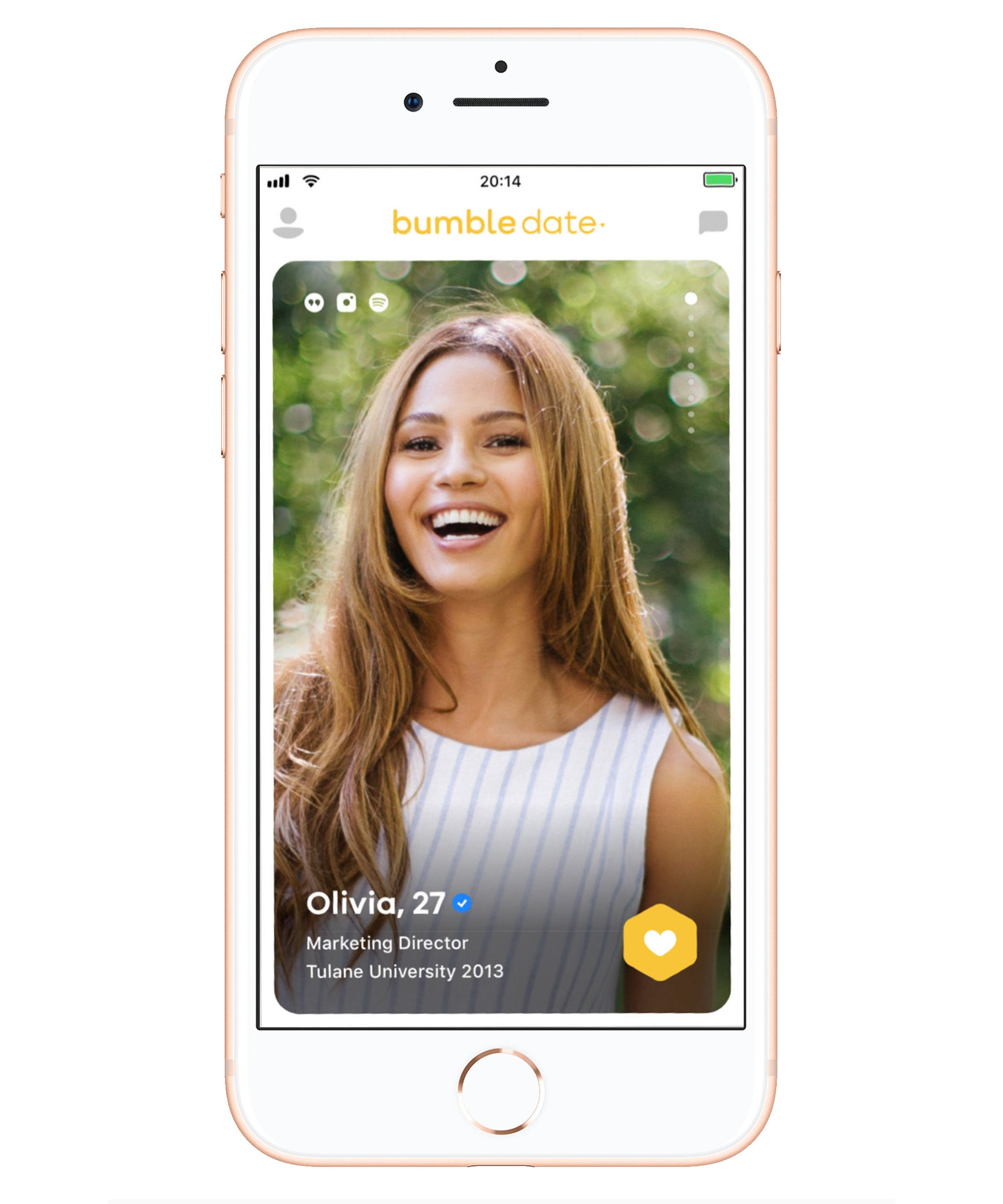 Beste uk-Hookup-Apps