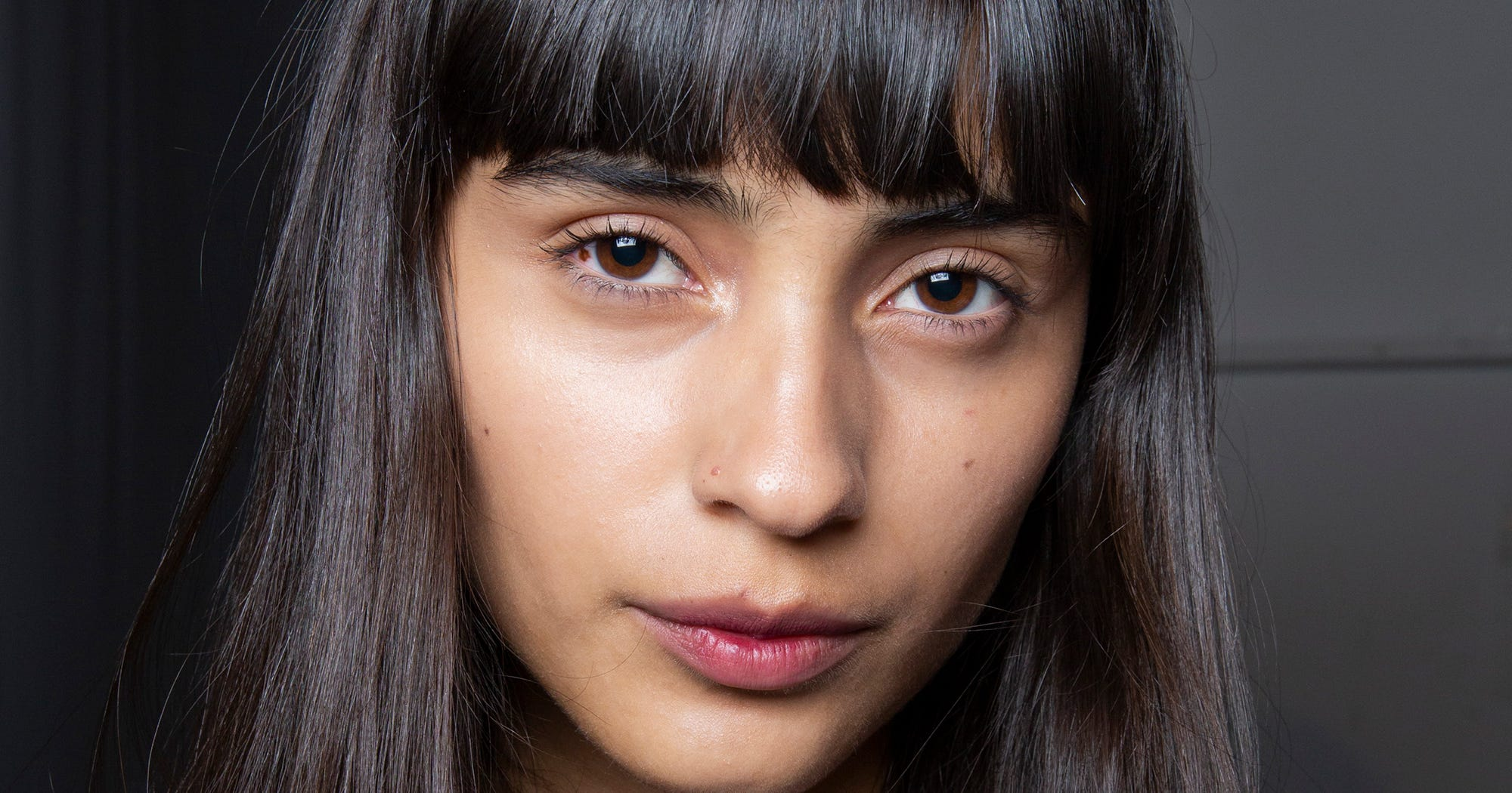 The Bedhead Version Of Lipstick Is Here — & It's Good