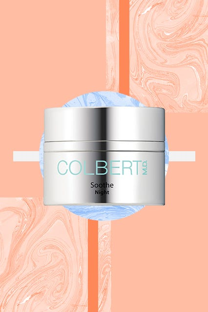 Popular Dermatologist Skin Care Lines
