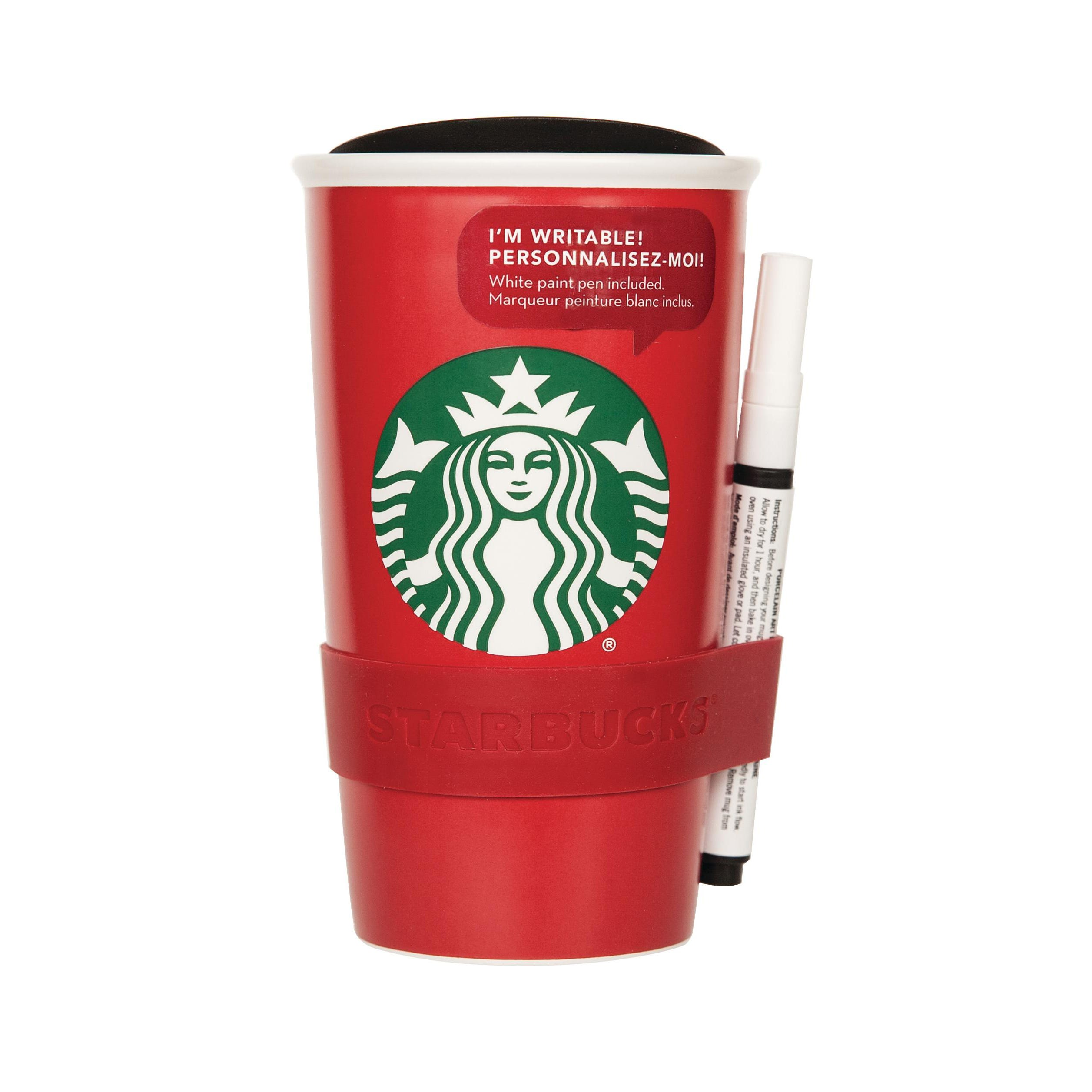 Holiday 2016 2016 Holiday Collection Collection Starbucks Starbucks Holiday Starbucks Collection Starbucks Holiday 2016 2016 9DH2YWeEIb