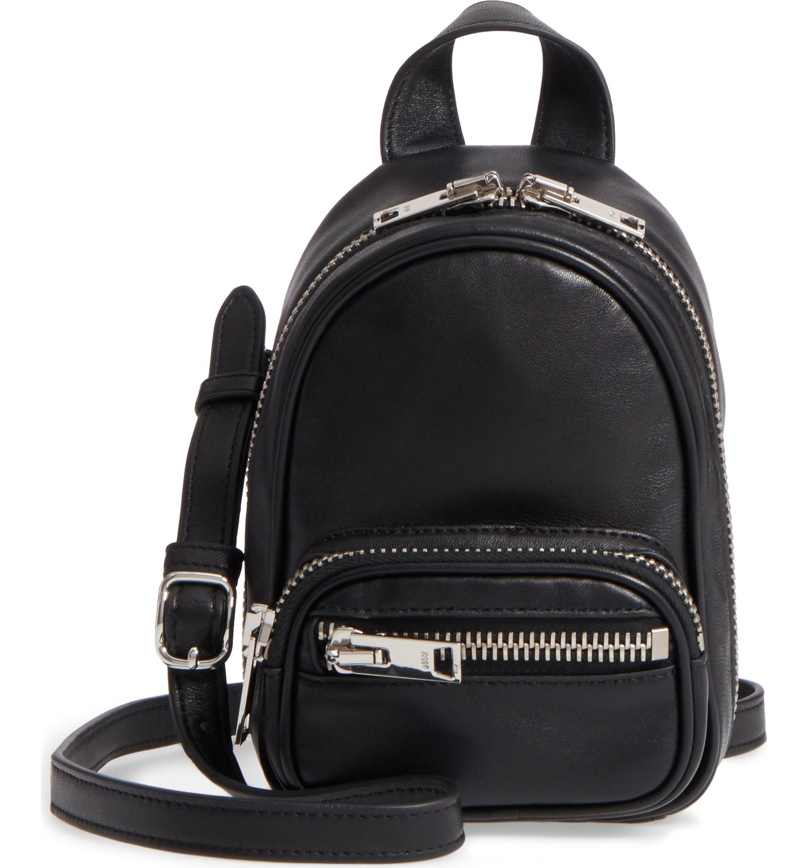 9baab198698 Stylish Mini Backpacks - CEAGESP