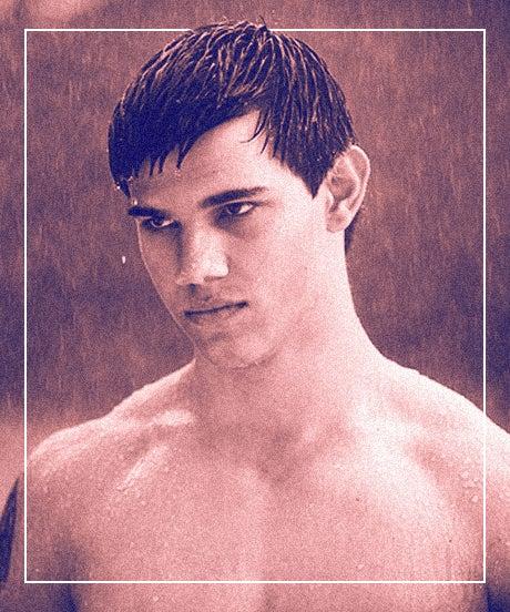 Cullen LA Single Gay Men