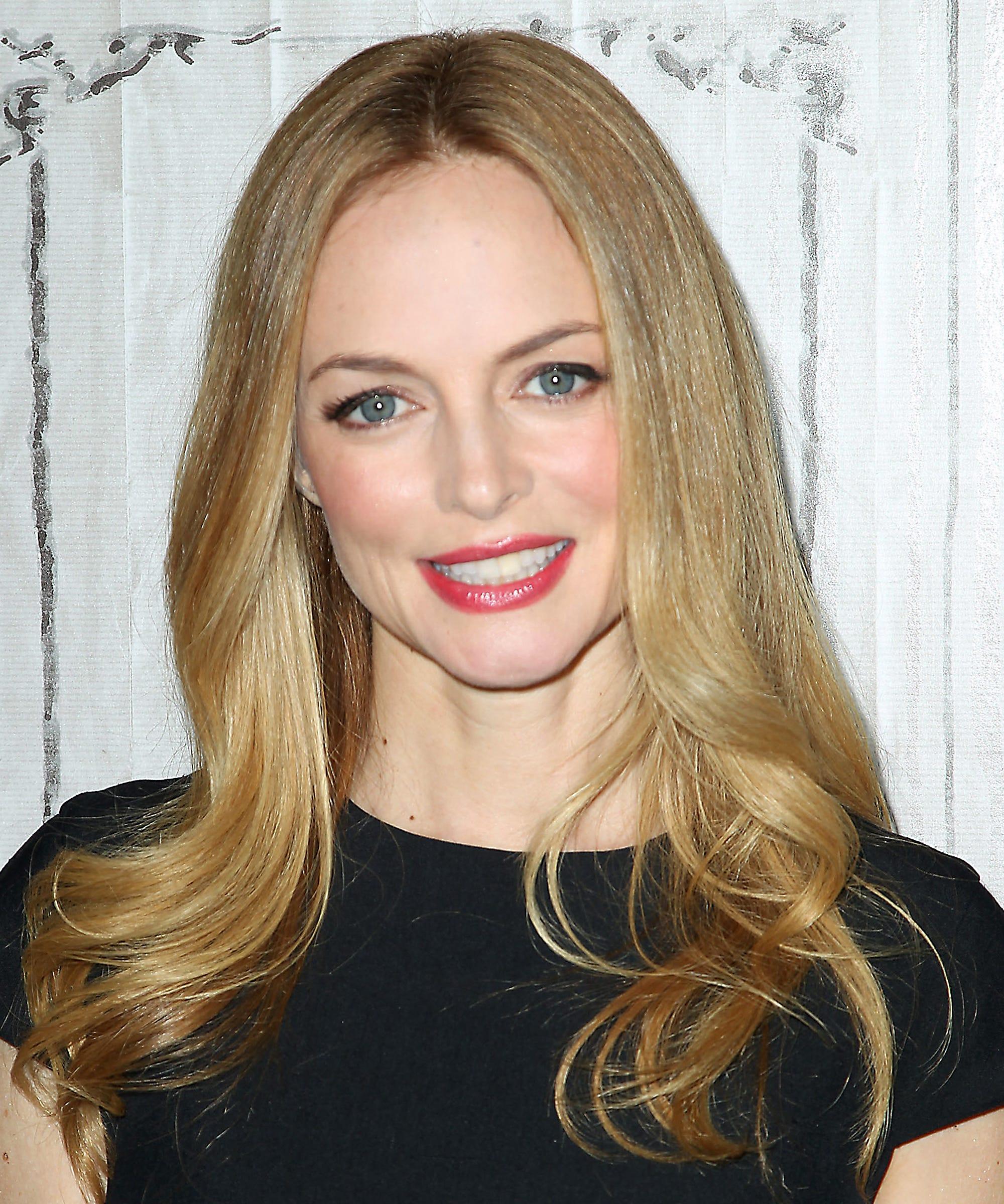 Top 5 loudest divorces of Russian celebrities 03.01.2012 85