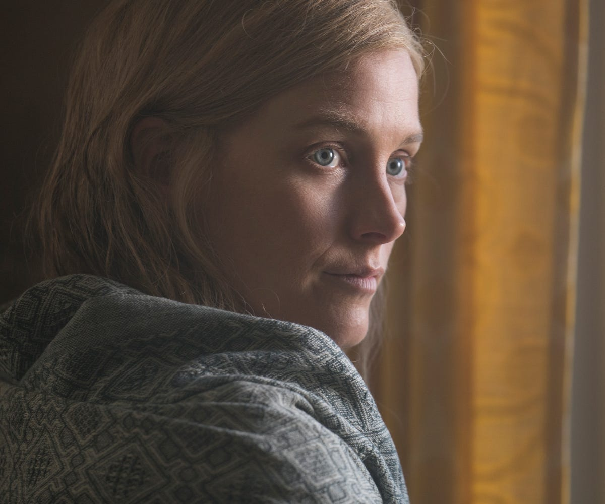 Netflix The Innocents Recap Season 1 Episodes Guide