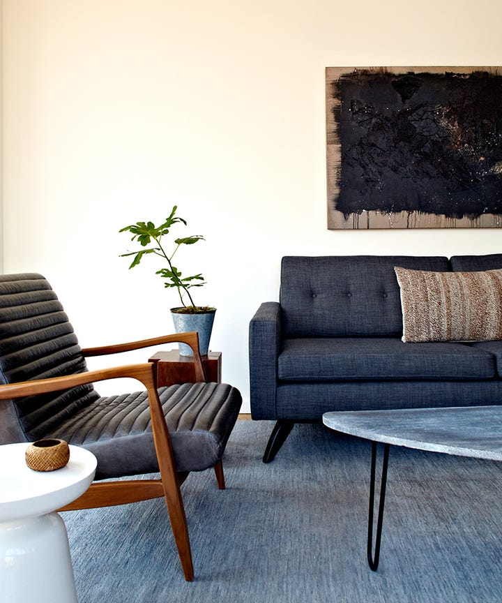 East Village Bachelor Pad Minimalist Decor Tips New 4 Bedroom Apartments In Nyc Minimalist Decoration