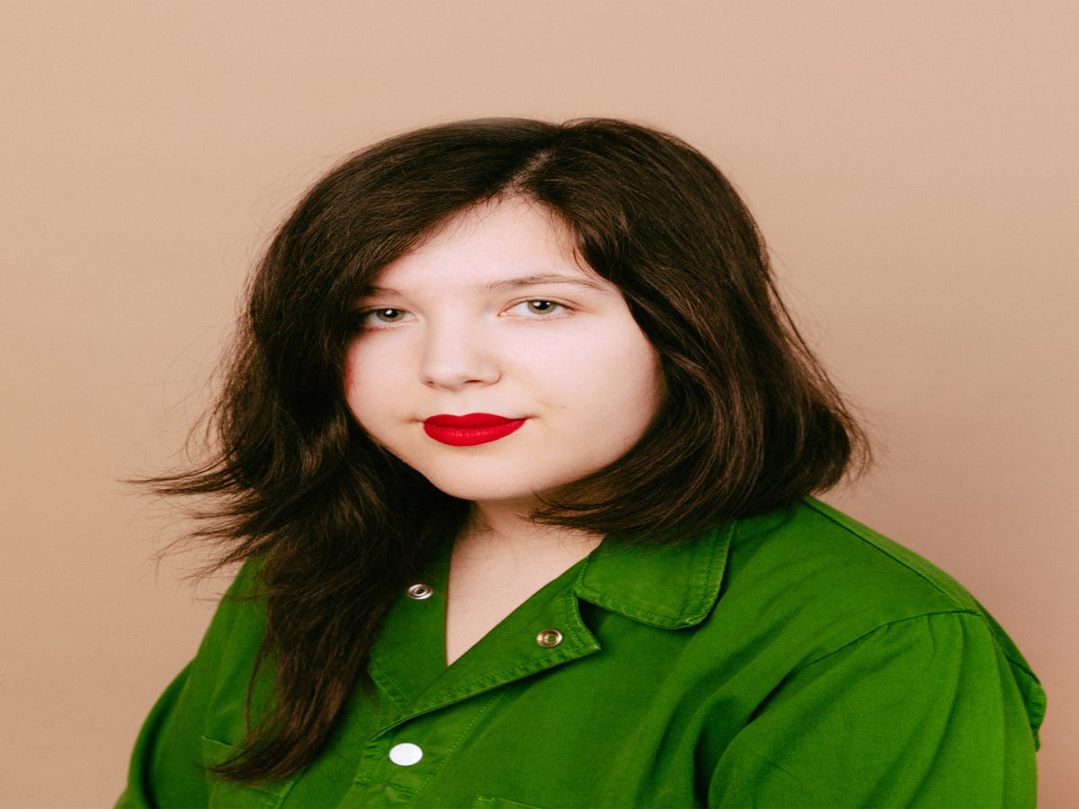New Music To Know This Week: Lucy Dacus On Moms, Bishat s Soulful Heartbreak & More