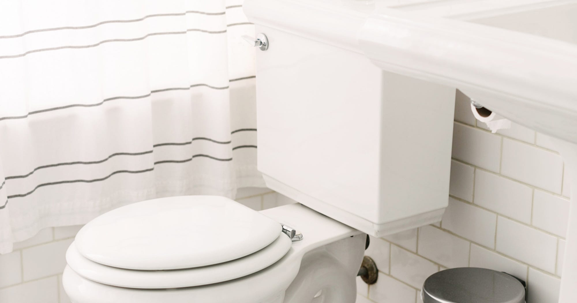 Burning When You Pee Painful Urination Causes In Women