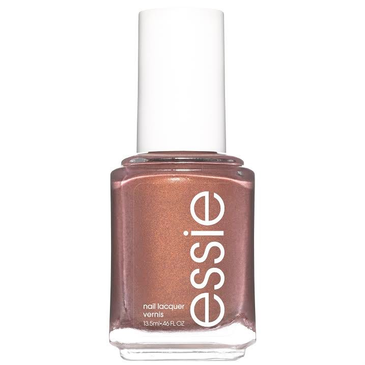 eaf86cc08a5e Best Pedicure Nail Polish Colors For Spring Toes 2019