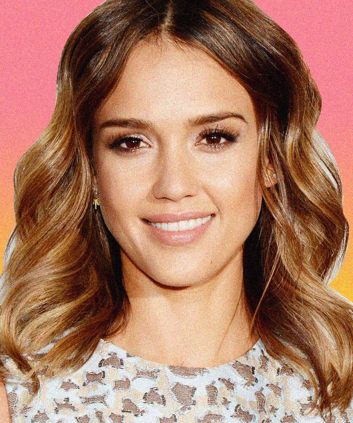 Hair Highlights Trends Bayalage Tips