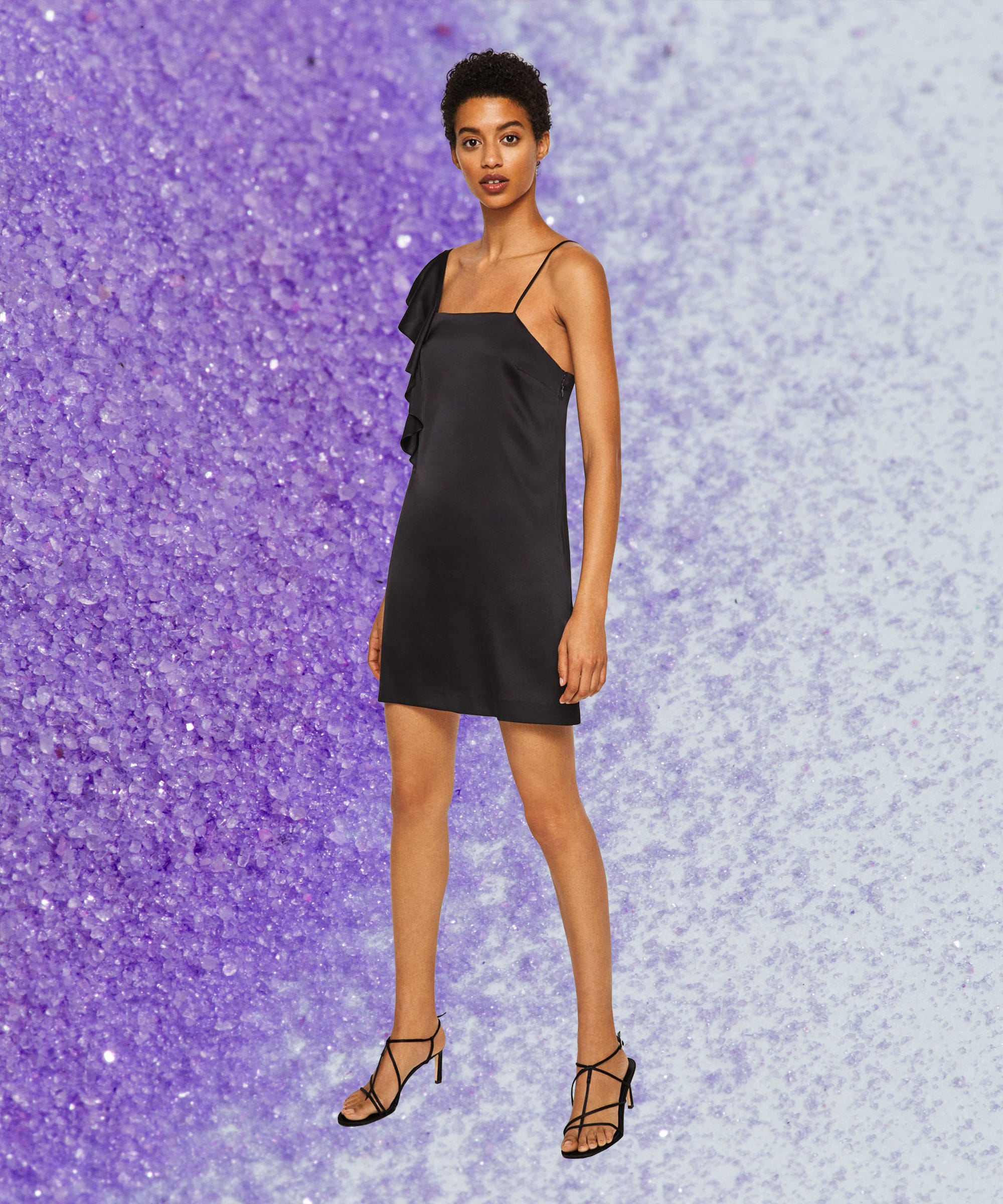 18 Cocktail Dresses That Work For Every Occasion