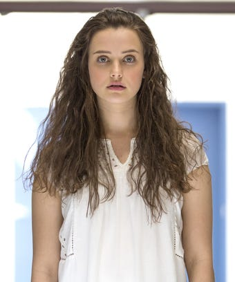 katherine langford 13 reasons why