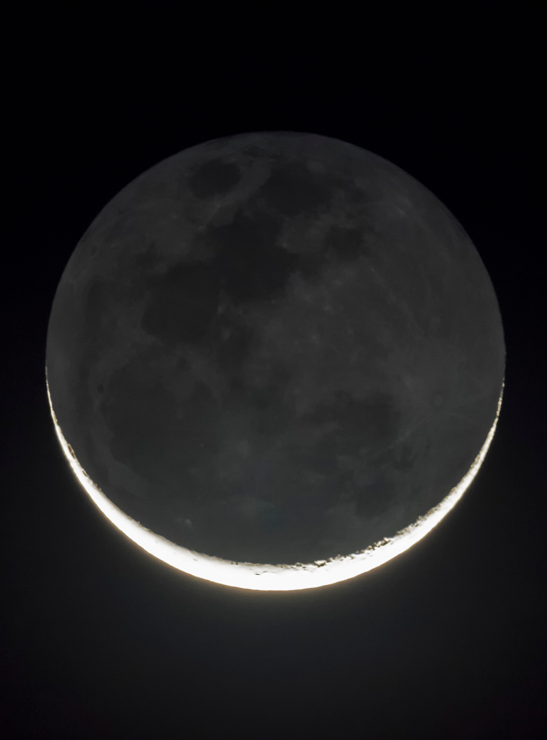 New moon february 2017 lunar cycle spiritual meaning buycottarizona Image collections