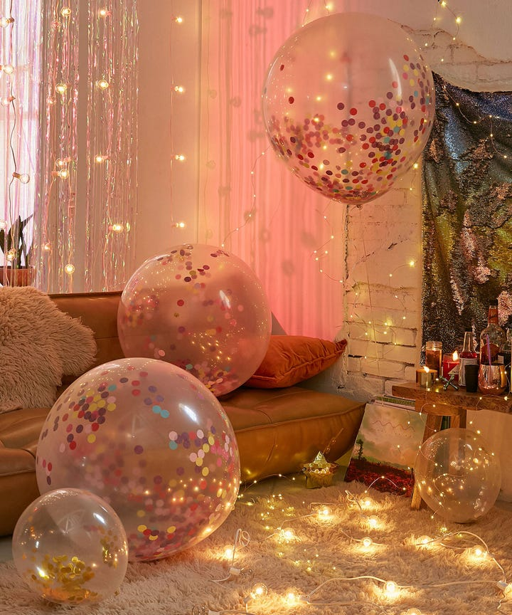 these under 30 decorations are about to make your holidays super merry