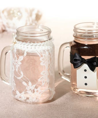 Wedding gifts for couples moving abroad emotions