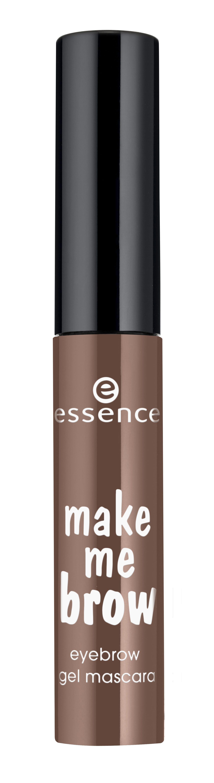 84499b73de6 Forever 21 Essence Cosmetics Sale - Drugstore Beauty