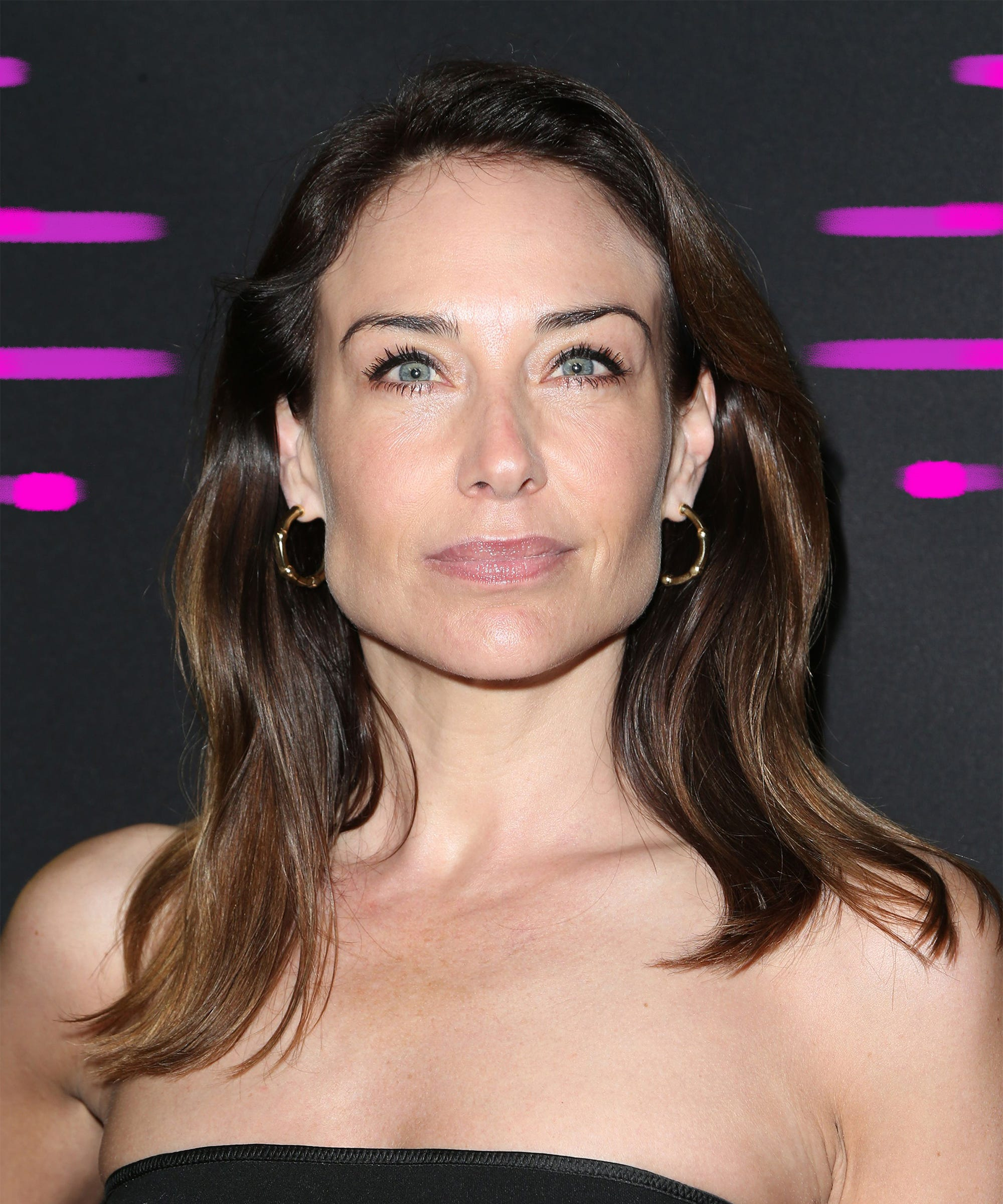 Photos Claire Forlani naked (24 foto and video), Pussy, Paparazzi, Feet, see through 2017