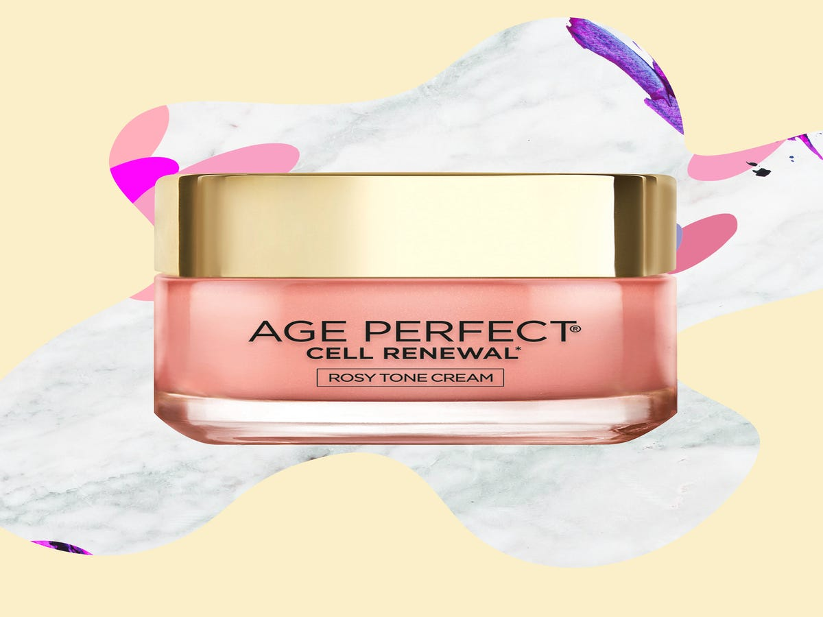 Get Your Glowiest Summer Skin With These 7 Drugstore Moisturizers