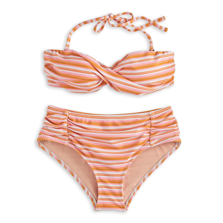 d59c91e867 Lauren Conrad Kohls LC Swimwear Collection Summer 2017