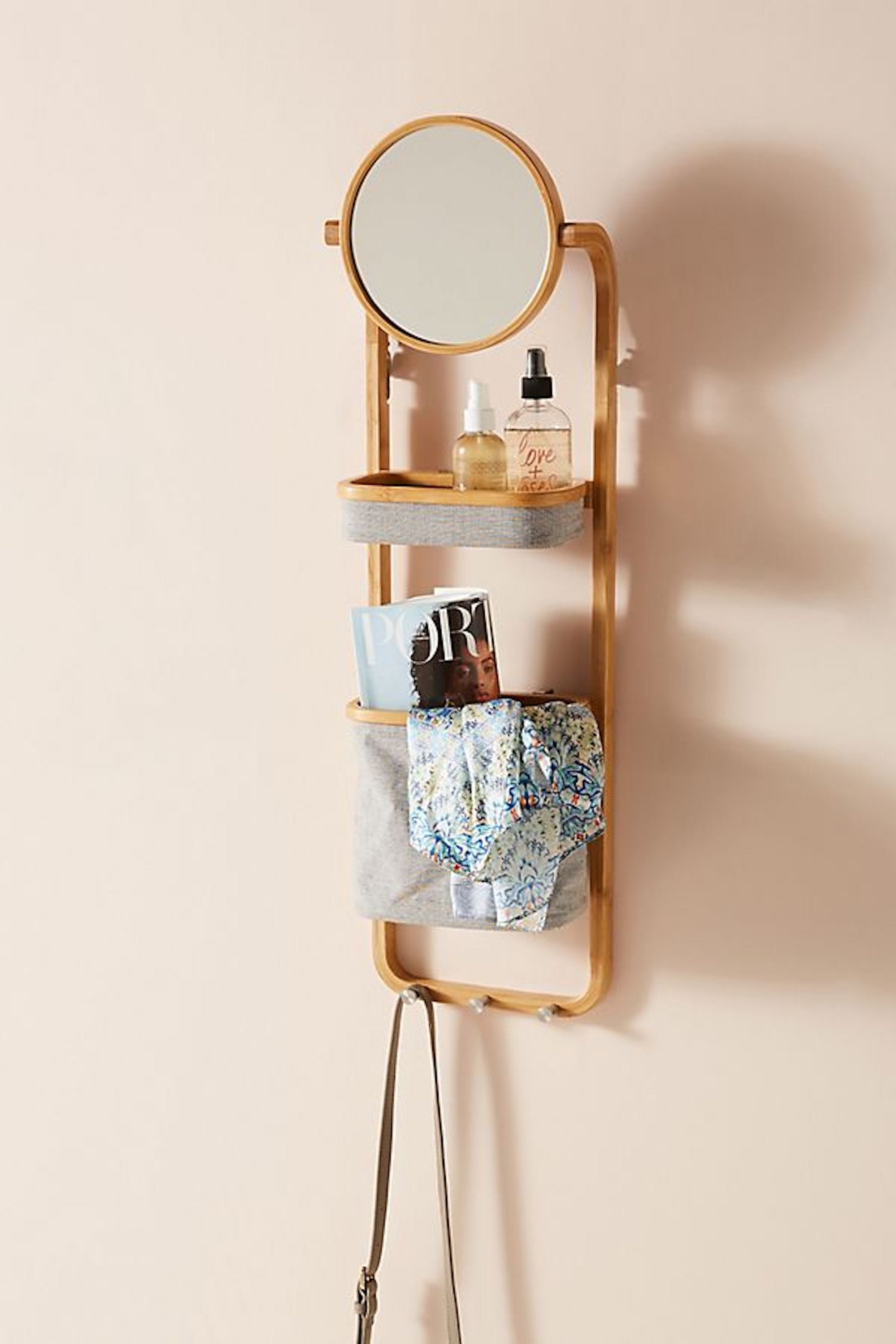 Anthropologie Sale On Home Furniture And Decor 2019