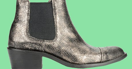 Perfect Flat Boots To Conquer Any Hill