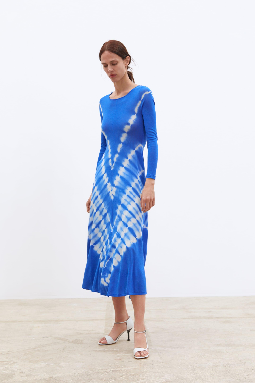 570df90b Popular Fashion Items At Zara, Best Sellers Spring 2019