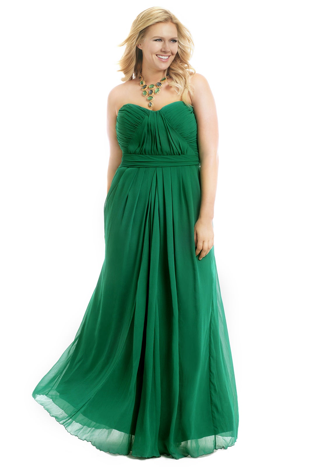 Contemporary Evening Gowns Rent Photo - Wedding and flowers ...