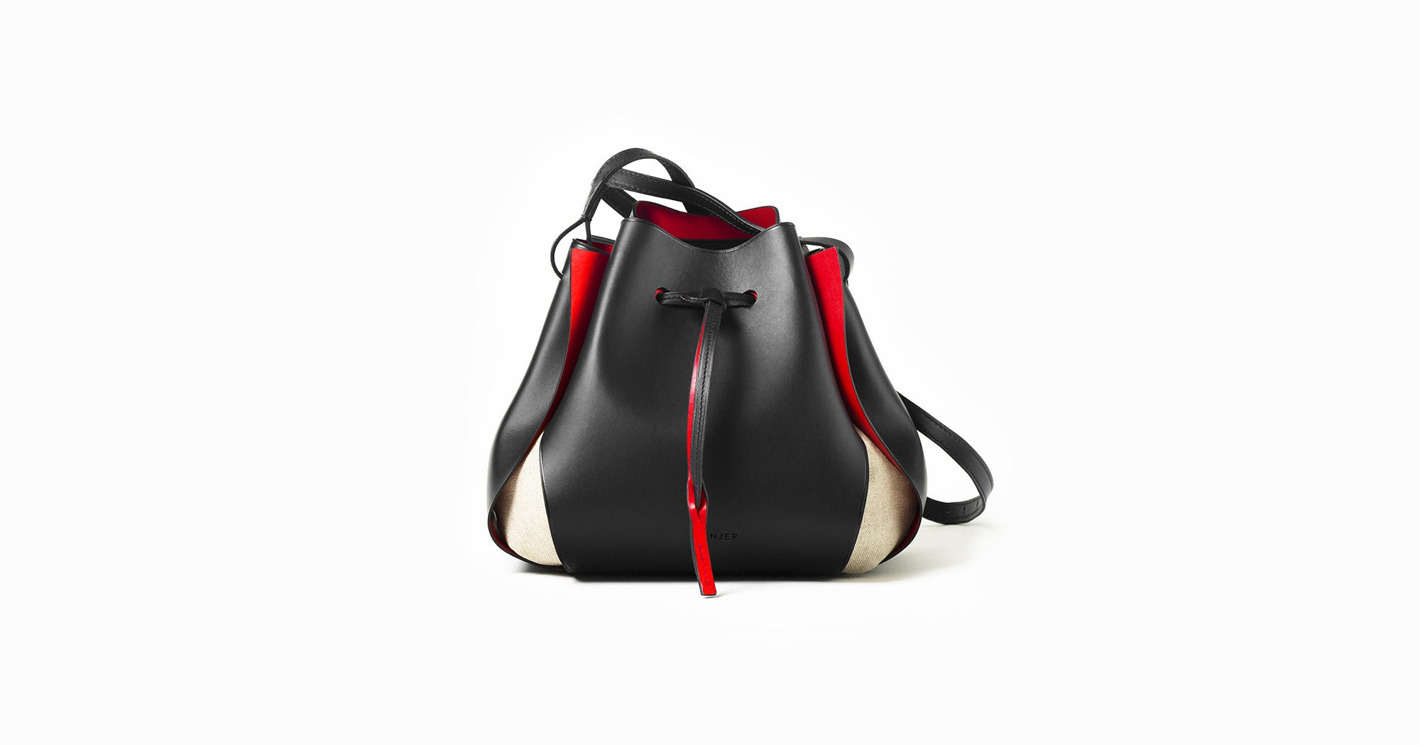Flipboard  These Handbags Are Going To Sell Out As Soon As They Launch 6df643a862a9a