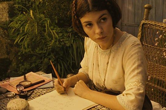 Best Historical Films, Period Pieces