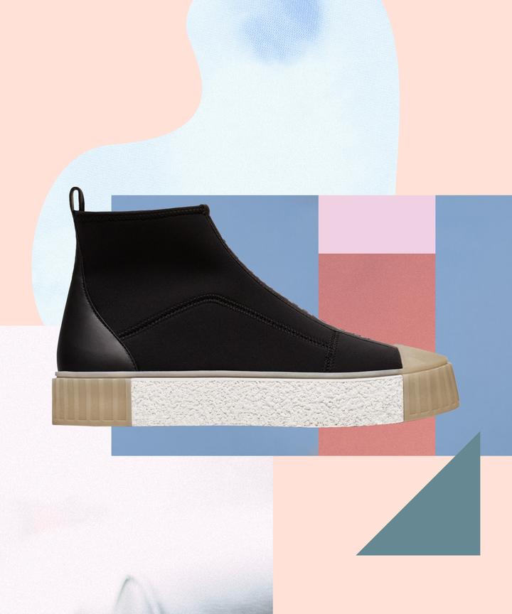 aldo shoes autumn 2017 images png santa s hat