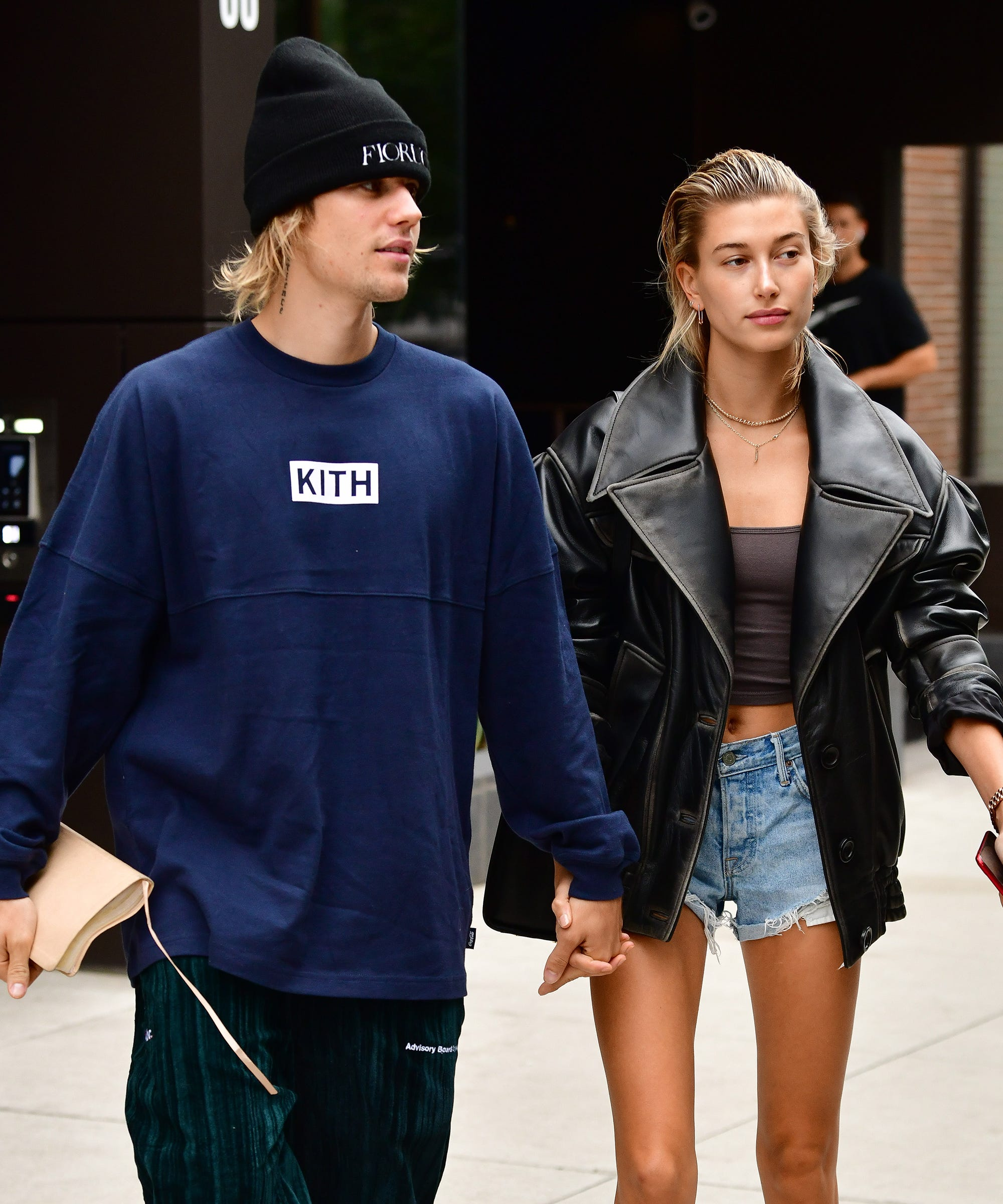 d6cb3b5e4603c A-Listed  Are Justin Bieber   Hailey Baldwin Buying Demi Lovato s Old House