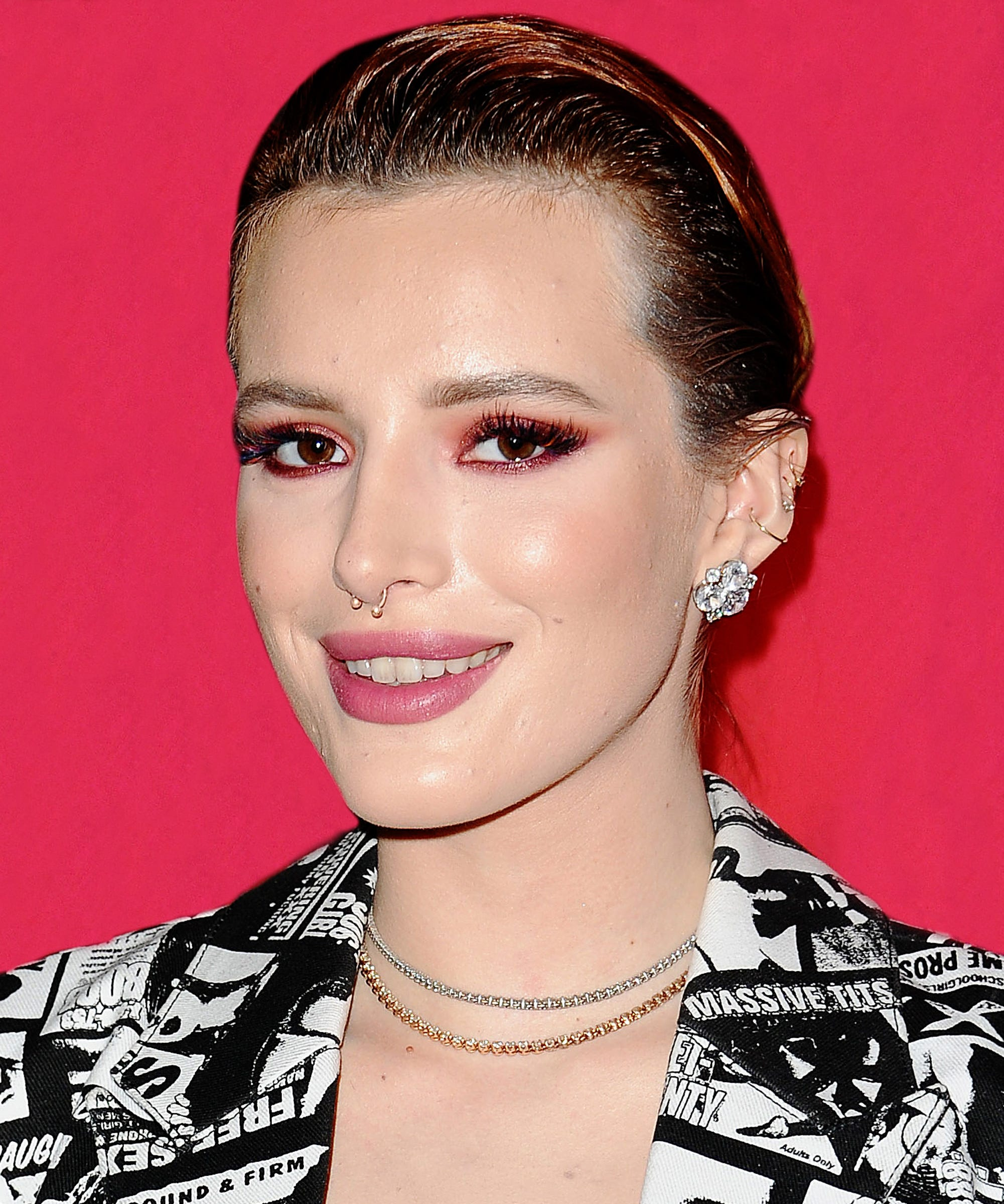 Discussion on this topic: Bella Thorne Just Debuted the Craziest Elbow , bella-thorne-just-debuted-the-craziest-elbow/