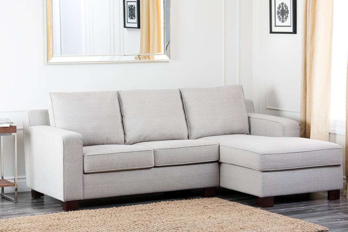 Best Wayfair Furniture To Buy On Sale For Way Day 2019