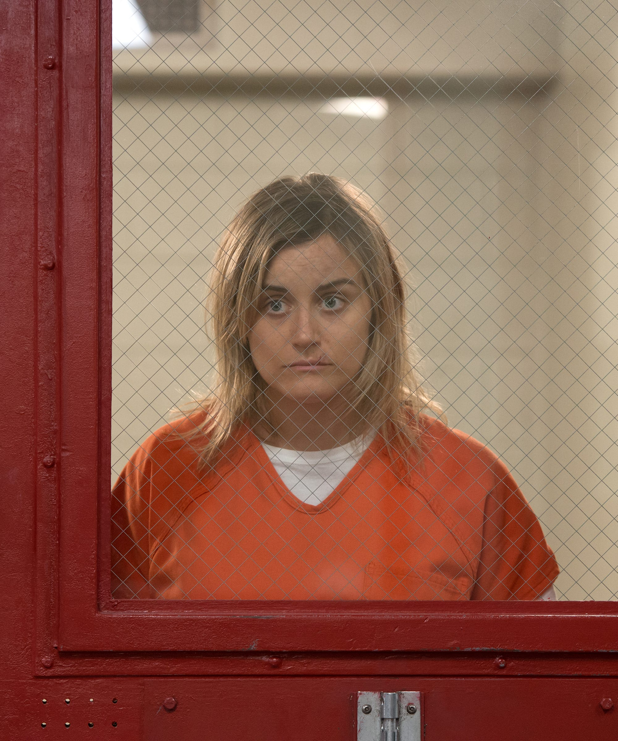 918c78f5c2a1 Here s How OITNB Season 6 Ends For All Your Favorite Inmates